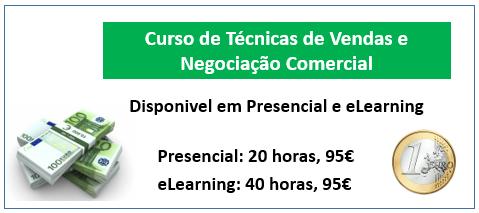 Curso TVNC